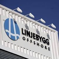 Linjebygg Offshore A/S