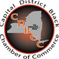 Capital District Black Chamber of Commerce - CDBCC