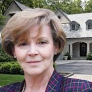 Gisela Deen's Real Estate Corner