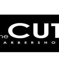 the CUT Barbershop