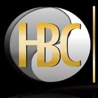 Hughes Business Consultants