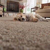 Best Buy Carpet Inc.