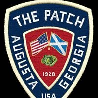 The Patch Augusta Georgia