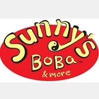 Sunny's BoBa&more