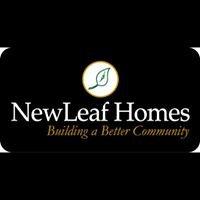 Newleaf Homes