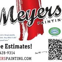 Meyers Painting LLC