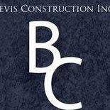 Bevis Construction Inc