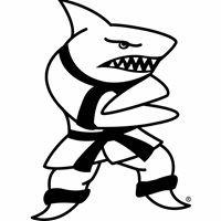 Action Karate Parkwood