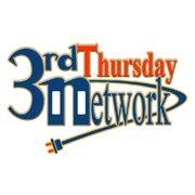 3rd Thursday Network - Dallas Professionals