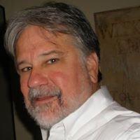 Damian Duplechain LPC, LCDC- Houston Marriage & Relationship Counseling