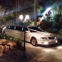Queensland Limousine Services
