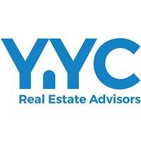YYC Real Estate Advisors