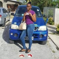 KC School of Motoring & Taxi Service - Barbados
