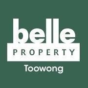 Belle Property Toowong