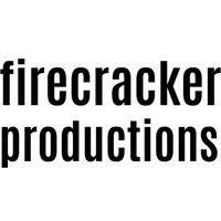 Firecracker Productions