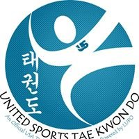 United Sports Tae Kwon Do