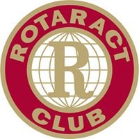West Chester University Rotaract Club
