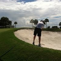 Golf Course Homes in Myrtle Beach