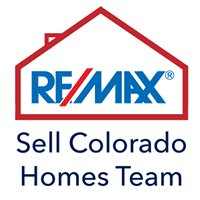 Sell Colorado Homes Team at RE/MAX Masters Millennium