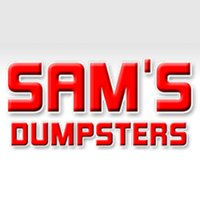 Sam's Dumpsters