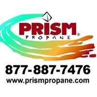 Prism Propane Services of Ohio