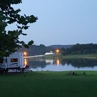 Hickory Creek Park