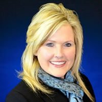 Deborah Stroud, Sr. Mortgage Loan Officer, Movement Mortgage Knoxville, TN