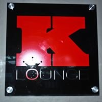 K Lounge at El FOGON DEL REY