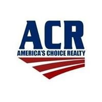 America's Choice Realty