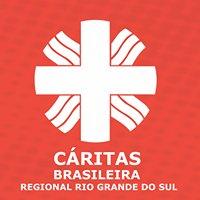 Cáritas RS