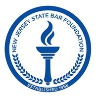 New Jersey State Bar Foundation
