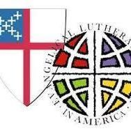 Grace Episcopal/Christ the King Lutheran