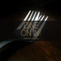 Dine on in