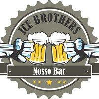 Ice Brothers Bar & Distribuidora