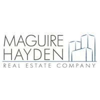 Maguire Hayden Real Estate Company