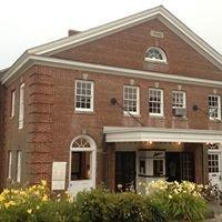 Fishers Island Theater