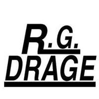 R.G. Drage