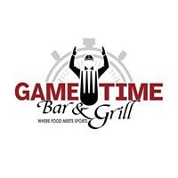 Game Time Bar & Grill