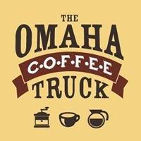 The Omaha Coffee Truck