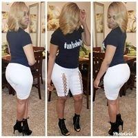 Envy Chic Couture Boutique