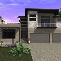Intrigue Builders Inc