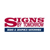 Signs By Tomorrow - Woburn