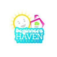 Beginners Haven Montessori teaching
