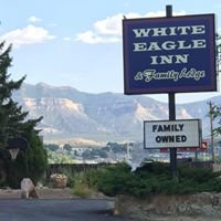 White Eagle Inn & Vacation Rental