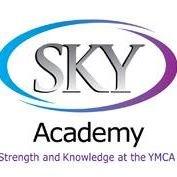 SKY Academy Englewood