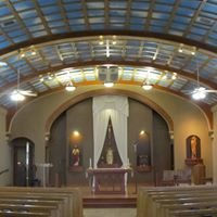 Our Lady of Peace Catholic Parish in Greeley