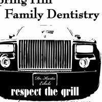 Spring Hill Family Dentistry