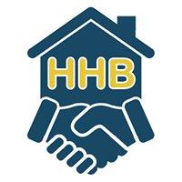 Handy Home Buyers
