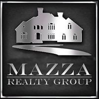 Mazza Realty Group w/ Simply Vegas Real Estate