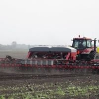 Prairies Edge Farming Co